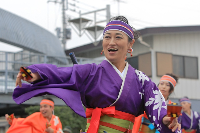 kiryu jinya2011 002