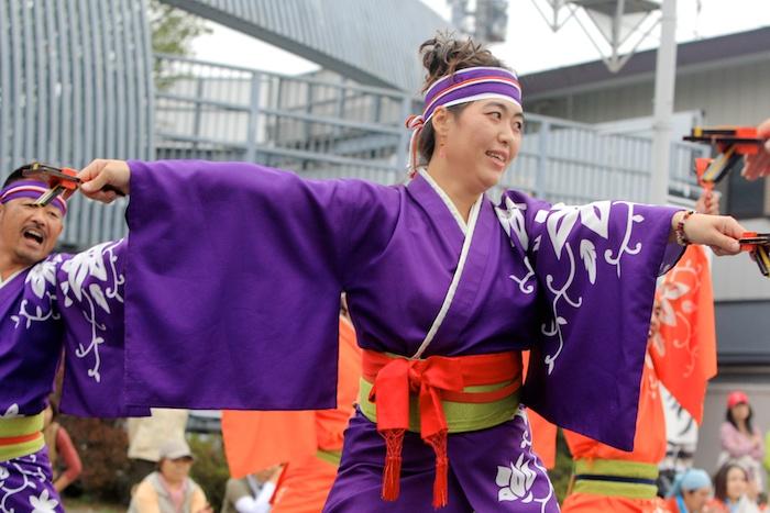 kiryu jinya2011 004