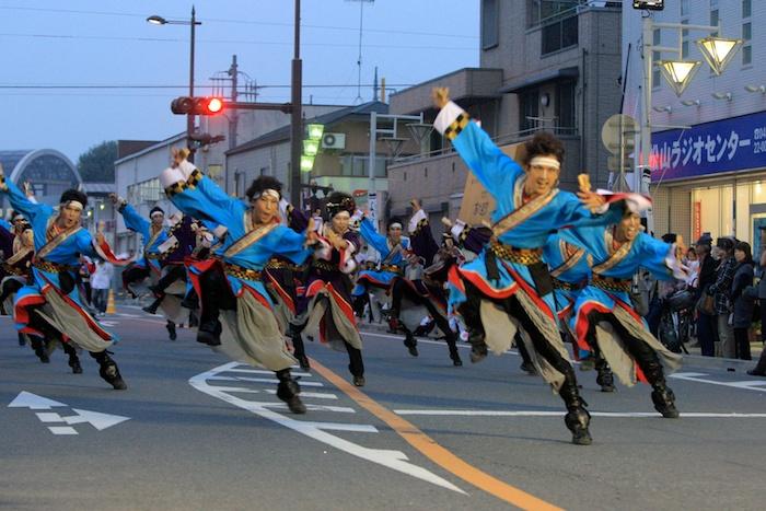 ginrin jinya2011 004