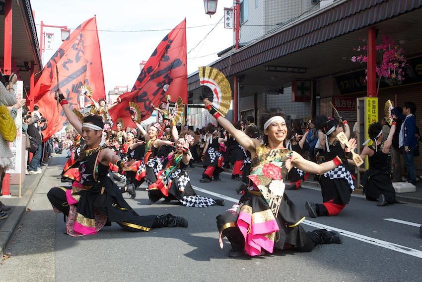 ginrin kawataku 017