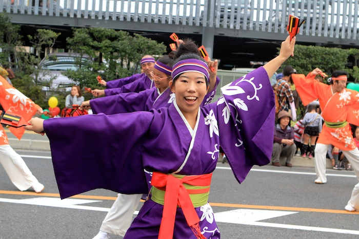 kiryu jinya2011 006