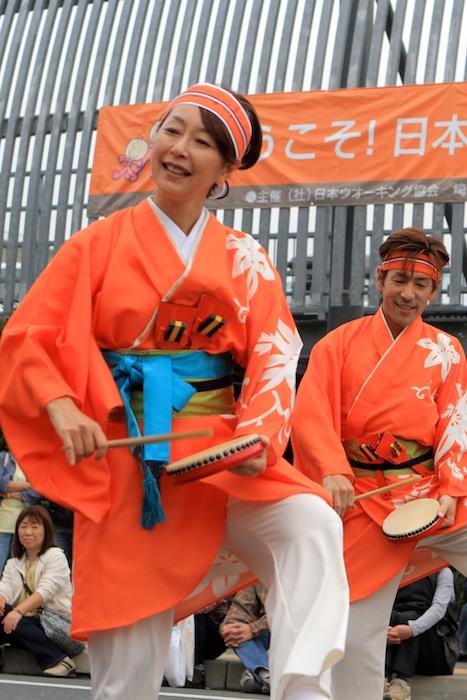 kiryu jinya2011 010