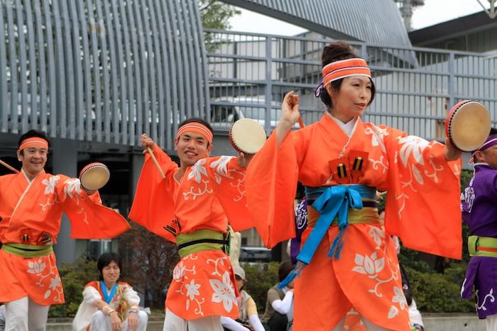kiryu jinya2011 011