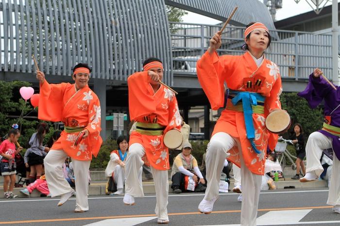 kiryu jinya2011 012