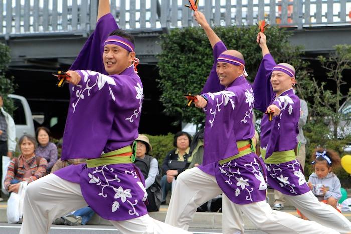 kiryu jinya2011 014