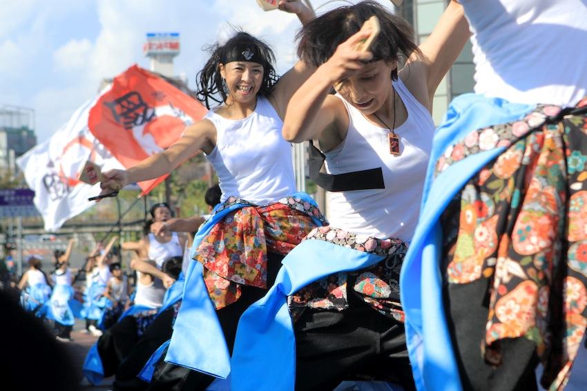 megumi oyacha2011 009