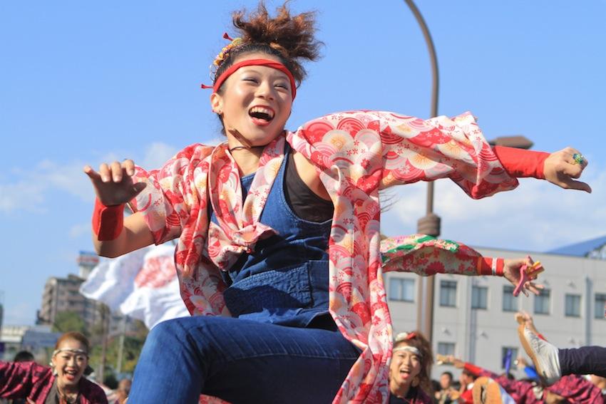yuwa oyacha2011 014