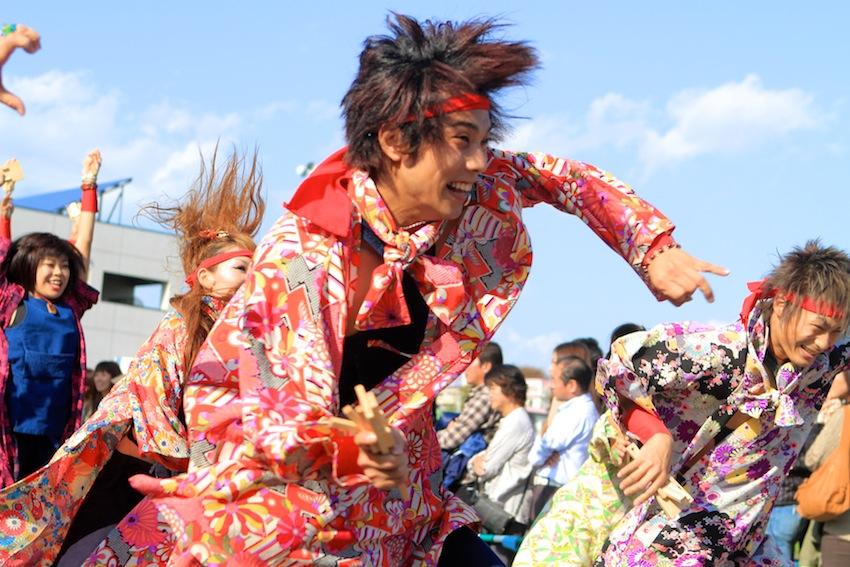 yuwa oyacha2011 015
