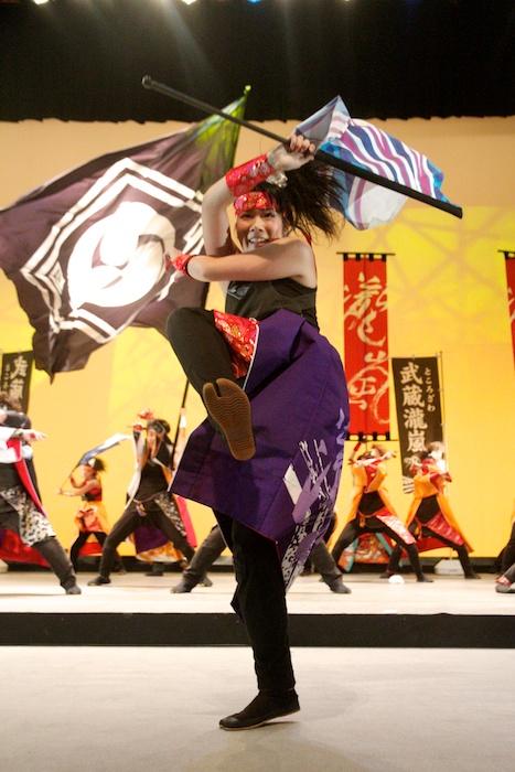 musashi saikyo2011 002