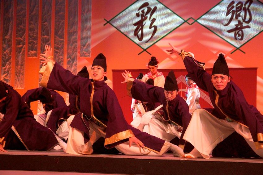 kuroshio saikyo2011 007