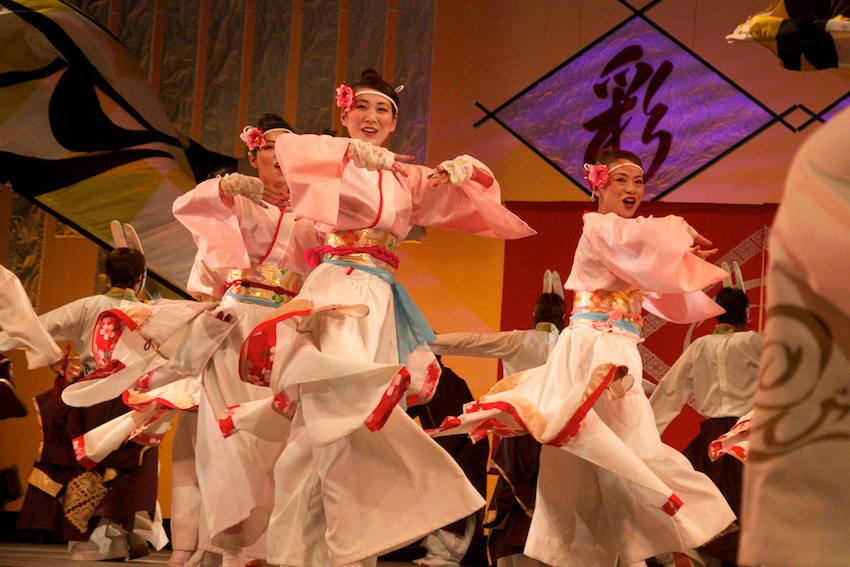 kuroshio saikyo2011 009