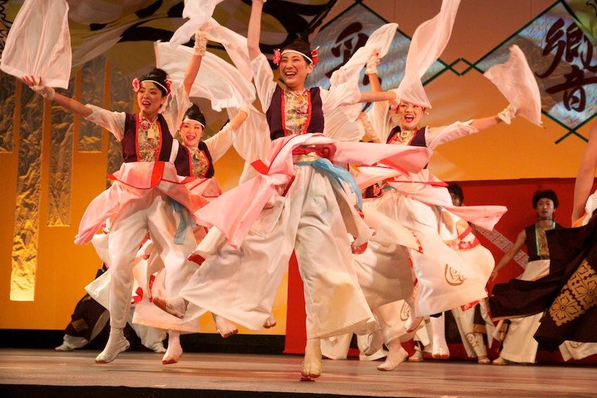kuroshio saikyo2011 011