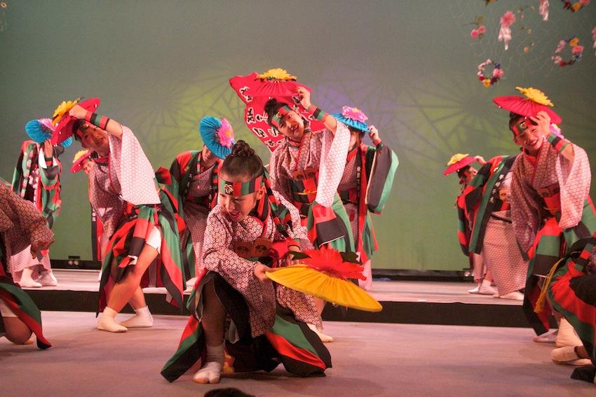 hyakki saikyo2011 002