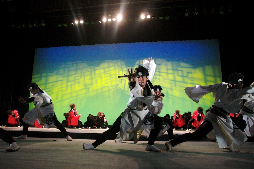 kabuto saikyo2011 002
