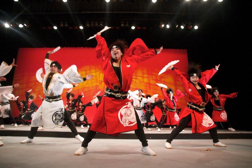 kabuto saikyo2011 004