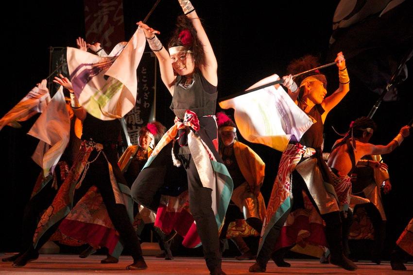 misashi saikyo2011 006