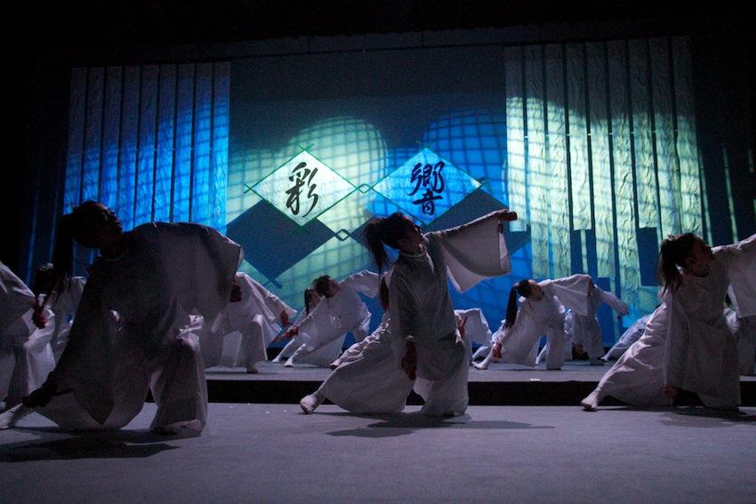 shippuranbu saikyo2011 001