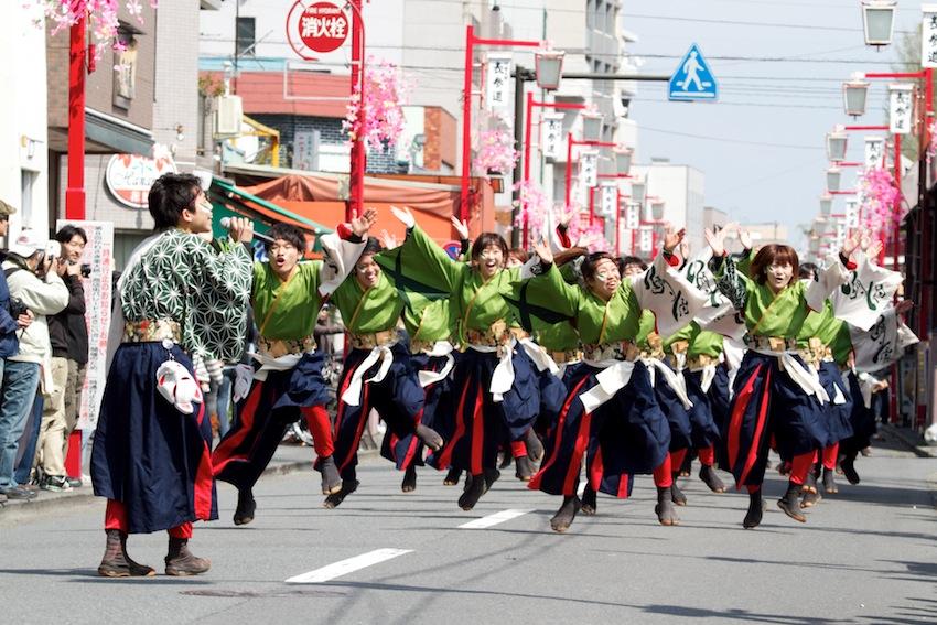 samurai kawaraku 001