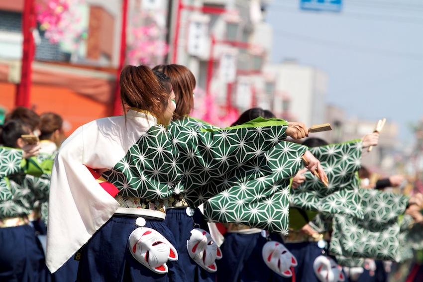samurai kawaraku 003