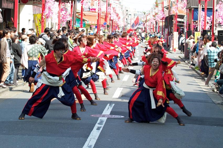 sumurai kawaraku 006