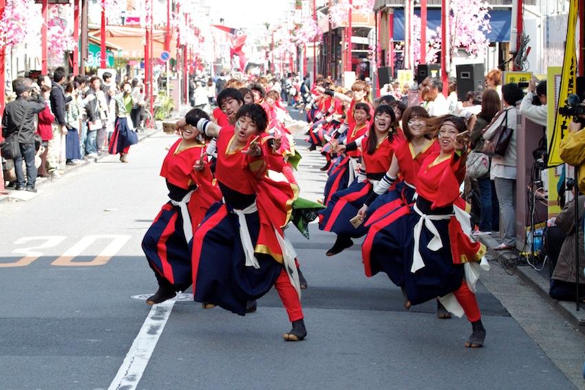 samurai kawaraku 010