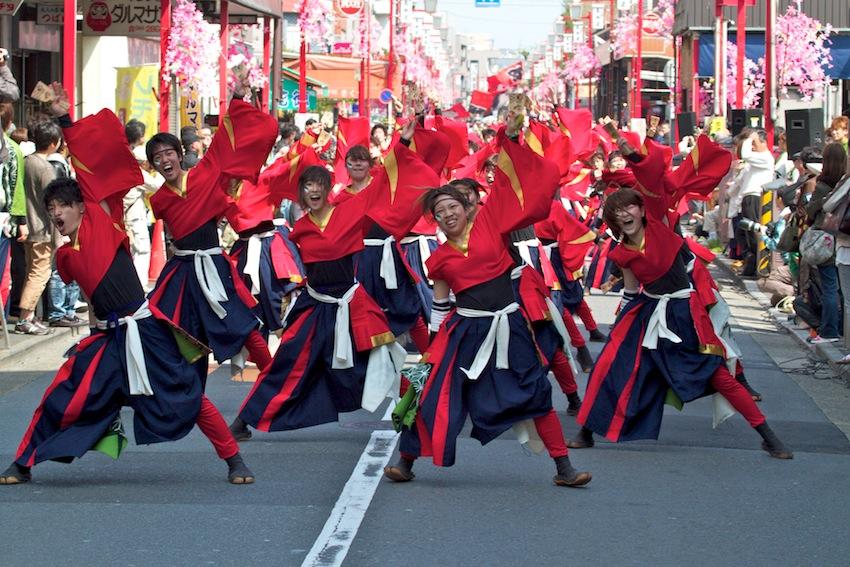 samurai kawaraku 011