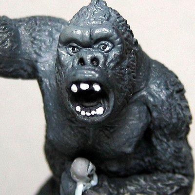 Kong02.jpg