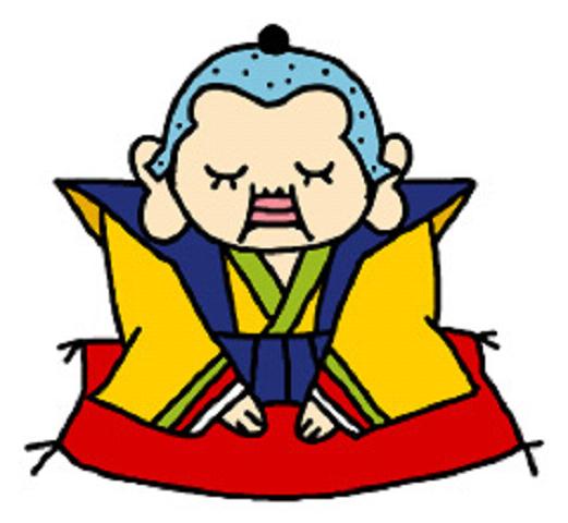 hukusuke-0811140001.jpg