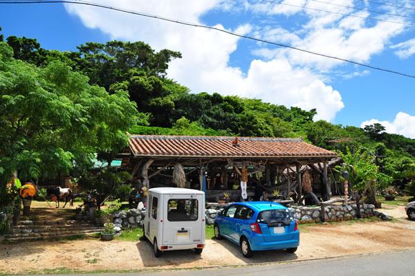 島の茶屋06