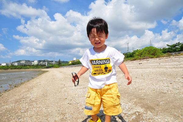 散歩道02