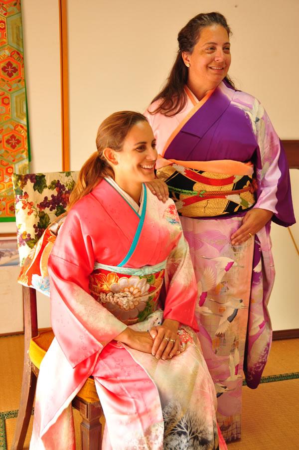 kimono03.jpg