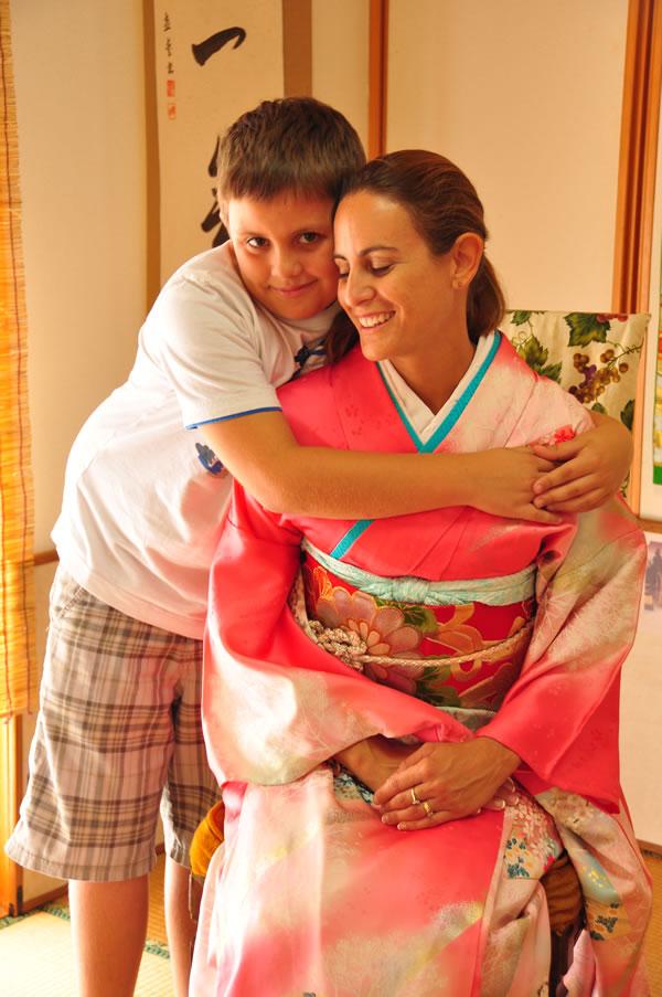 kimono04.jpg