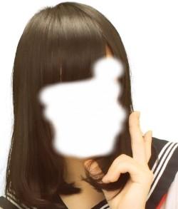02_20120106151427.jpg