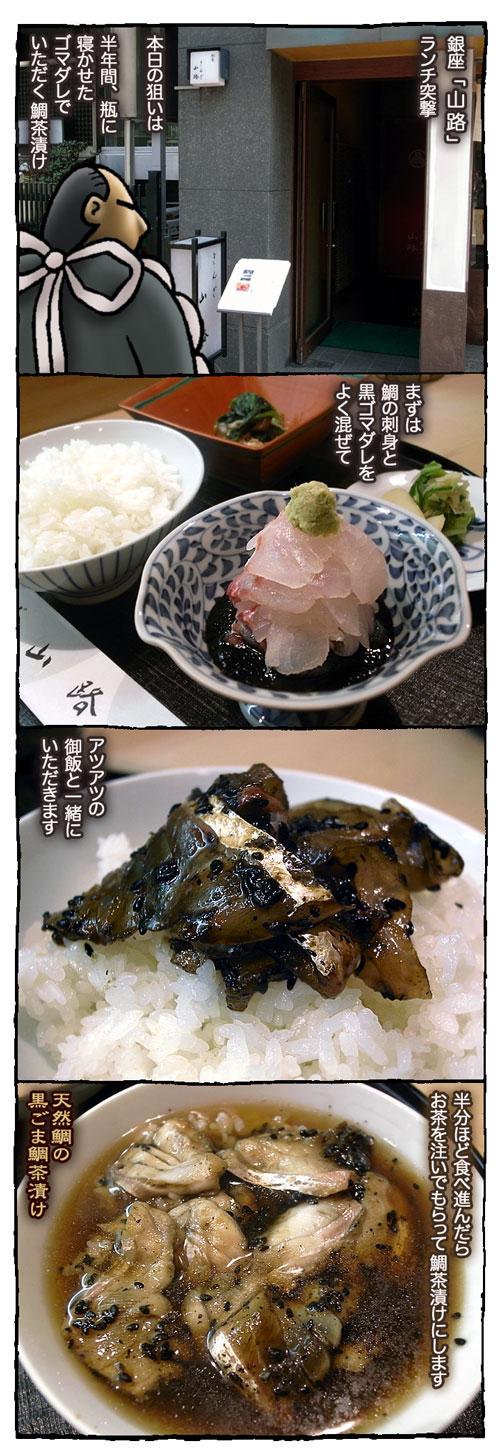 yamaji1.jpg