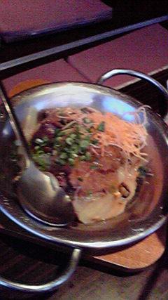 引越し 夕食 (3)