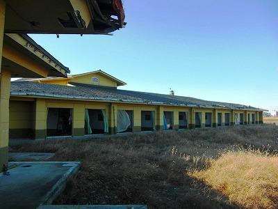 施設外観2