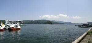 野尻湖2_convert_
