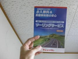 3_.jpg