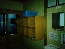 CA3C0537yu.jpg