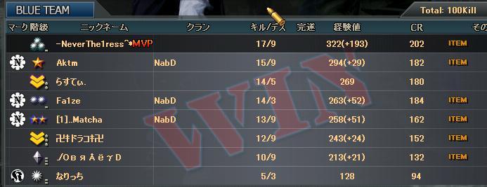 NabD.jpg