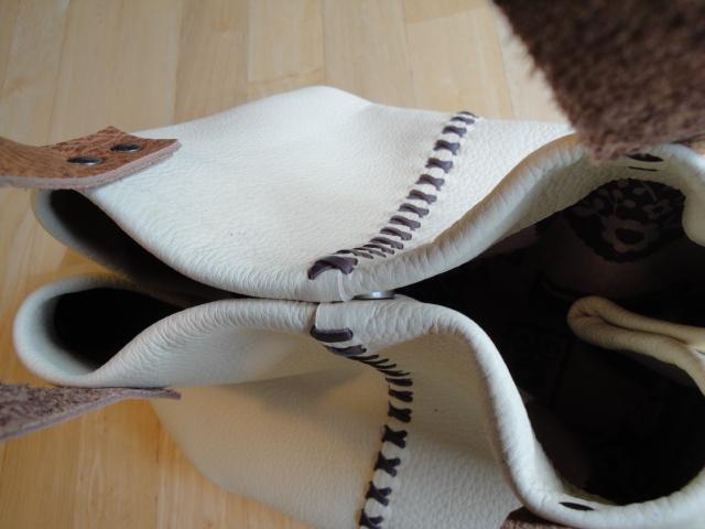 deerskin bag 002