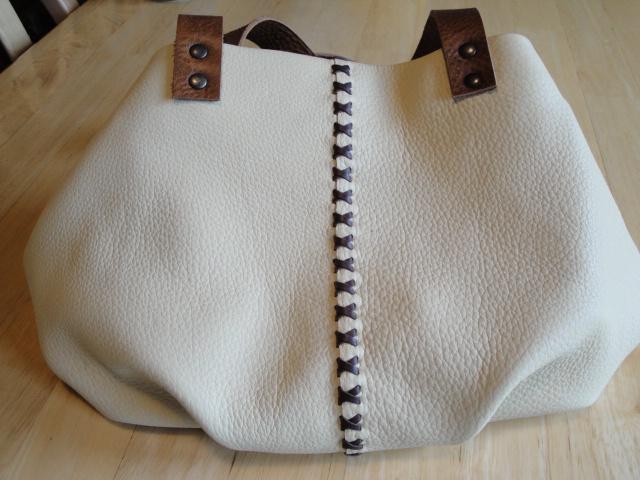 deerskin bag 001