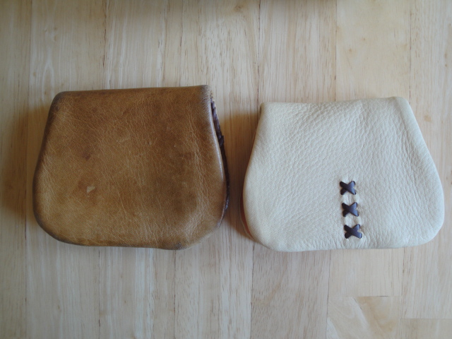 deerskin purse 006