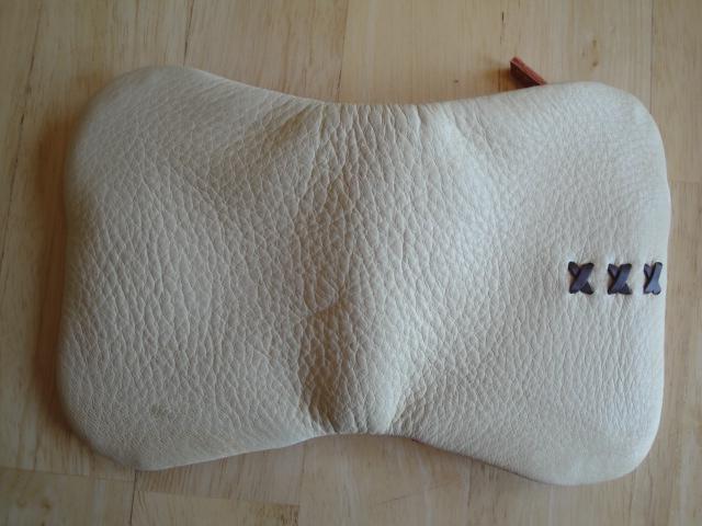 deerskin purse 002