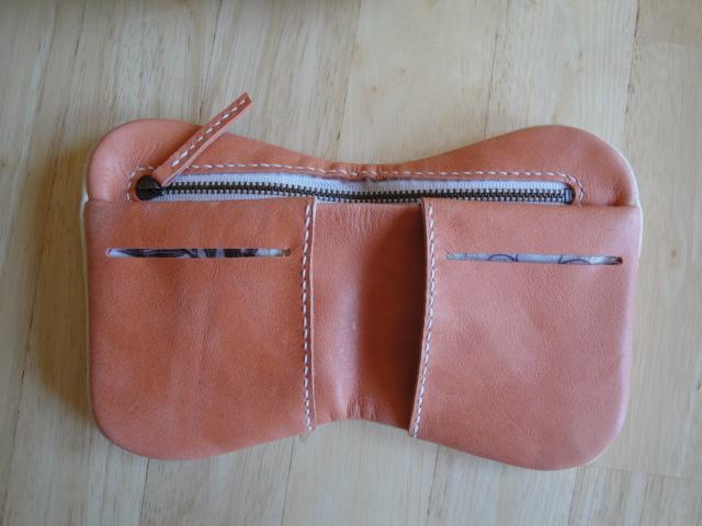 deerskin purse 005