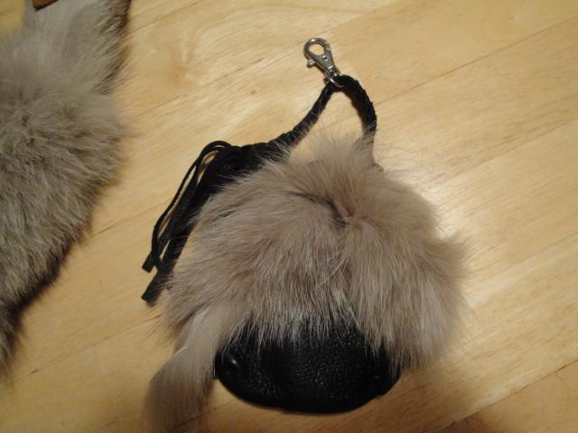 fox fur 009