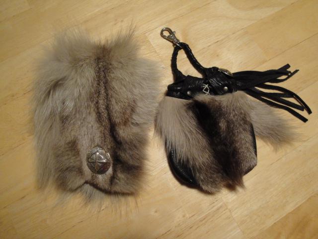 fox fur 006