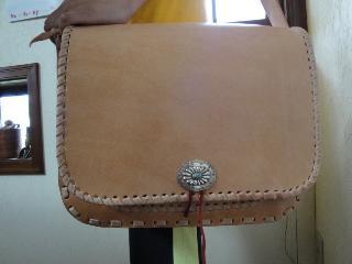 school bag 016
