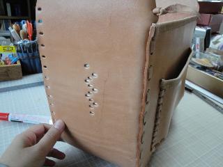 school bag 013