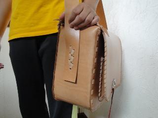 school bag 015